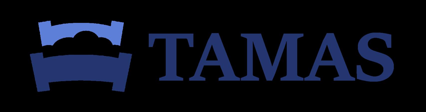 tamas-penzion-logo2