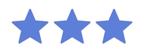 hviezdicky