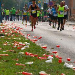 Medzinárodný maratón mieru Košice - polmaratón